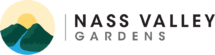 Nass Valley Products